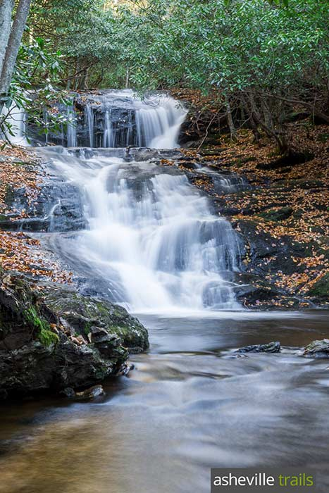forest falls big and beautiful singles Guide to waterfalls in southern california county's cleveland national forest to experience the easy but beautiful hike to the popular holy big falls.
