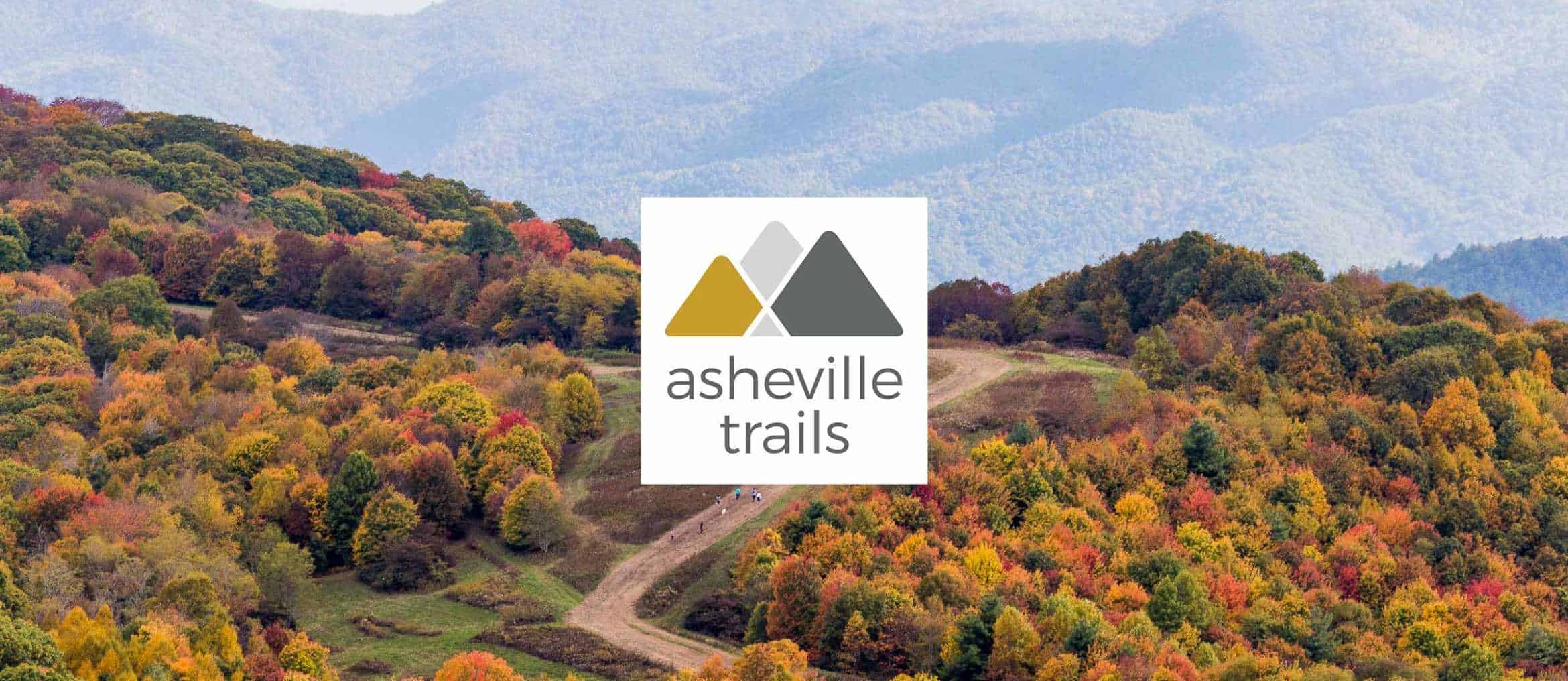 Contact Asheville Trails