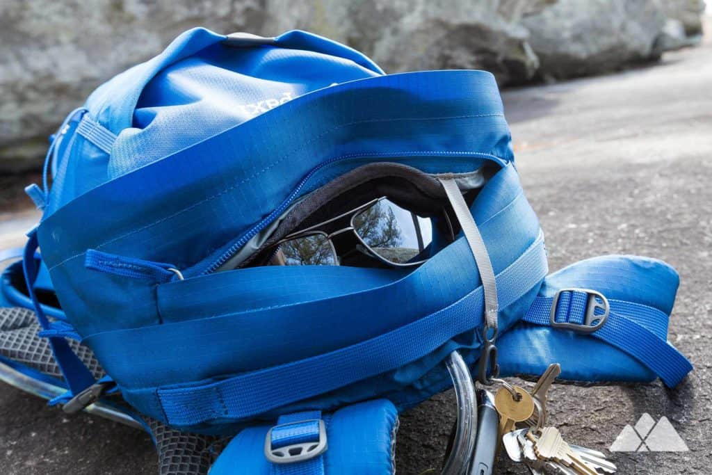 Hiking gear list: our favorite, trail-tested backpacks, boots, and hike essentials